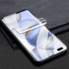 Ultra Clear Full Screen Protector Film F01 for Huawei Honor 30 Pro+ Plus Clear