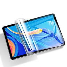 Ultra Clear Full Screen Protector Film F01 for Huawei MediaPad M6 10.8 Clear