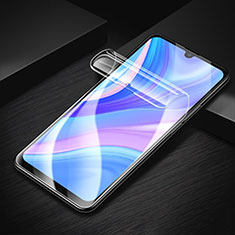 Ultra Clear Full Screen Protector Film F01 for Huawei Y8p Clear