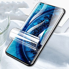 Ultra Clear Full Screen Protector Film F01 for Oppo Find X2 Pro Clear