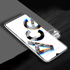 Ultra Clear Full Screen Protector Film F01 for Realme X2 Pro Clear
