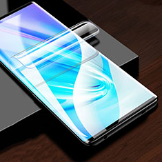 Ultra Clear Full Screen Protector Film F01 for Vivo Nex 3 Clear