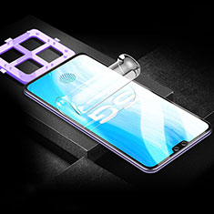 Ultra Clear Full Screen Protector Film F01 for Vivo V20 Pro 5G Clear