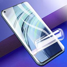 Ultra Clear Full Screen Protector Film F01 for Xiaomi Mi 11 5G Clear