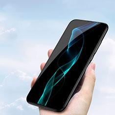 Ultra Clear Full Screen Protector Film F01 for Xiaomi Mi Mix 3 Clear