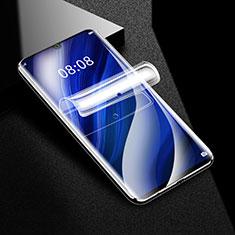 Ultra Clear Full Screen Protector Film F01 for Xiaomi Mi Note 10 Lite Clear