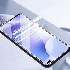 Ultra Clear Full Screen Protector Film F01 for Xiaomi Poco X2 Clear