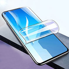 Ultra Clear Full Screen Protector Film F02 for Huawei Honor Play4 5G Clear