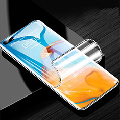 Ultra Clear Full Screen Protector Film F02 for Huawei P40 Pro+ Plus Clear