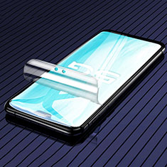 Ultra Clear Full Screen Protector Film F02 for Vivo V20 Pro 5G Clear