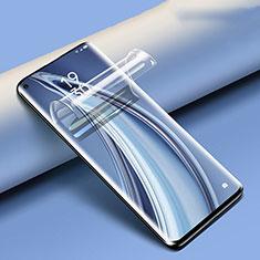 Ultra Clear Full Screen Protector Film F02 for Xiaomi Mi 10 Clear