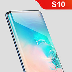 Ultra Clear Full Screen Protector Film F05 for Samsung Galaxy S10 Clear