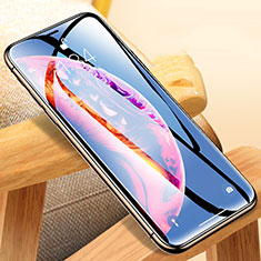 Ultra Clear Full Screen Protector Film for Apple iPhone XR Clear