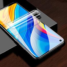 Ultra Clear Full Screen Protector Film for Huawei Enjoy 10 Clear