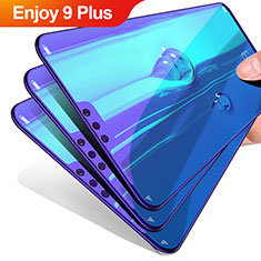 Ultra Clear Full Screen Protector Film for Huawei Enjoy 9 Plus Clear