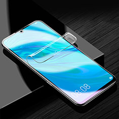 Ultra Clear Full Screen Protector Film for Huawei Honor 30 Lite 5G Clear