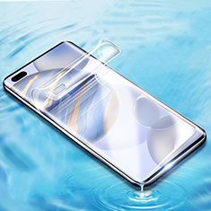 Ultra Clear Full Screen Protector Film for Huawei Honor 30 Pro Clear