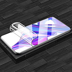 Ultra Clear Full Screen Protector Film for Huawei Honor 9X Clear