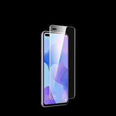 Ultra Clear Full Screen Protector Film for Huawei Honor View 30 Pro 5G Clear