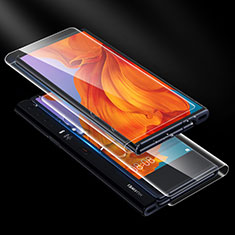 Ultra Clear Full Screen Protector Film for Huawei Mate Xs 5G Clear