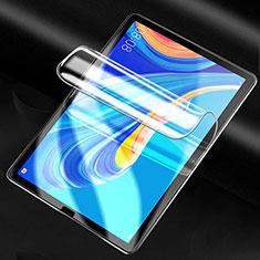 Ultra Clear Full Screen Protector Film for Huawei MediaPad M6 10.8 Clear