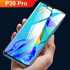 Ultra Clear Full Screen Protector Film for Huawei P30 Pro New Edition Clear