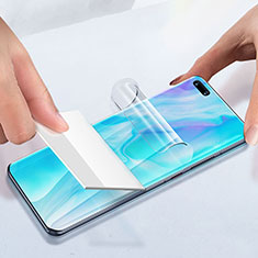 Ultra Clear Full Screen Protector Film for Huawei P40 Pro Clear