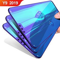 Ultra Clear Full Screen Protector Film for Huawei Y9 (2019) Clear