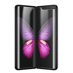 Ultra Clear Full Screen Protector Film for Samsung Galaxy Fold Clear