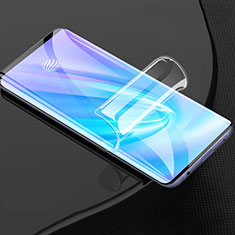 Ultra Clear Full Screen Protector Film for Vivo Nex 3S Clear