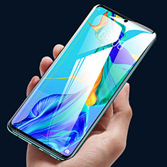 Ultra Clear Full Screen Protector Film for Xiaomi Mi Note 10 Clear