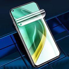 Ultra Clear Full Screen Protector Film for Xiaomi Redmi K30S 5G Clear