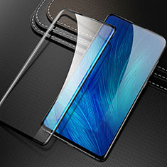 Ultra Clear Full Screen Protector Tempered Glass F02 for Huawei Honor 9X Pro Black