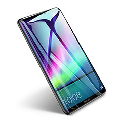 Ultra Clear Full Screen Protector Tempered Glass F02 for Huawei Honor Note 10 Black