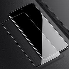 Ultra Clear Full Screen Protector Tempered Glass F02 for Xiaomi Redmi Note 9 Pro Black