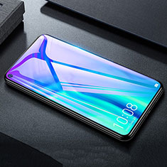 Ultra Clear Full Screen Protector Tempered Glass F03 for Huawei Honor 20 Black