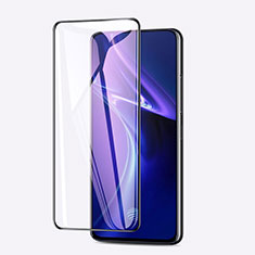 Ultra Clear Full Screen Protector Tempered Glass F03 for Huawei Honor 9X Pro Black