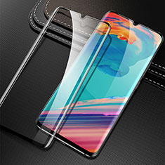 Ultra Clear Full Screen Protector Tempered Glass F04 for Xiaomi Mi Note 10 Lite Black