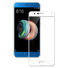 Ultra Clear Full Screen Protector Tempered Glass F04 for Xiaomi Mi Note 3 White