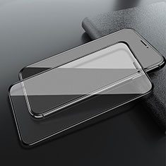 Ultra Clear Full Screen Protector Tempered Glass F05 for Apple iPhone 11 Pro Max Black