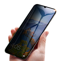 Ultra Clear Full Screen Protector Tempered Glass F05 for Huawei Mate 20 Black