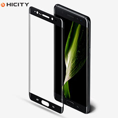 Ultra Clear Full Screen Protector Tempered Glass F05 for Samsung Galaxy Note 7 Black