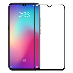 Ultra Clear Full Screen Protector Tempered Glass F05 for Xiaomi Mi 9 Black