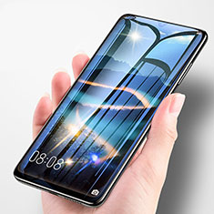Ultra Clear Full Screen Protector Tempered Glass F06 for Huawei Mate 20 Black