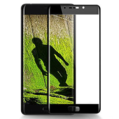 Ultra Clear Full Screen Protector Tempered Glass F11 for Xiaomi Mi Note 2 Black