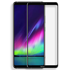 Ultra Clear Full Screen Protector Tempered Glass for Huawei Honor Note 10 Black