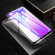 Ultra Clear Full Screen Protector Tempered Glass K01 for Huawei P40 Lite 5G Black