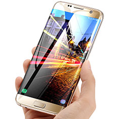 Ultra Clear Screen Protector Film F01 for Samsung Galaxy S7 Edge G935F Clear