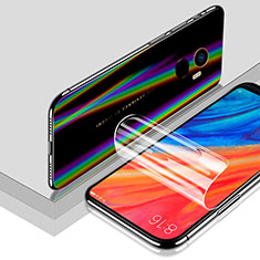 Ultra Clear Screen Protector Film F01 for Xiaomi Mi Mix 2 Clear