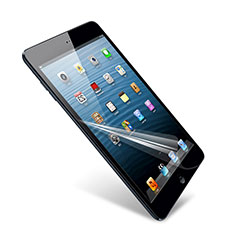 Ultra Clear Screen Protector Film F02 for Apple iPad Air Clear
